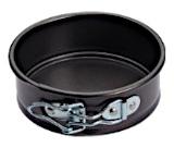 "Master Class 11cm (4.5"") Non-Stick Spring Form Cake Pan"